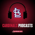 10/12/17: MLB.com Extras   St. Louis Cardinals