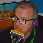 Ràdioescola (31-03-2013)