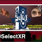 Select XR