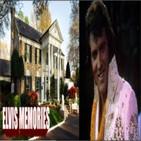 Especial Elvis-(1988) (1)