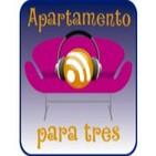 Apartamento para tres_006