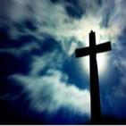 El Reinado social de Cristo.
