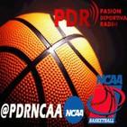 NCAA 2012-01-04: Duke-Temple