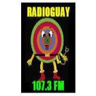 Podcast RADIOGUAY