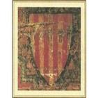 La música aragonesa en el siglo XVI