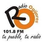Radio Ogíjares