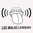 Las Malas Lenguas
