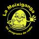 La Moixiganga (24-05-2018)