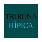 Podcast Tribuna Hipica
