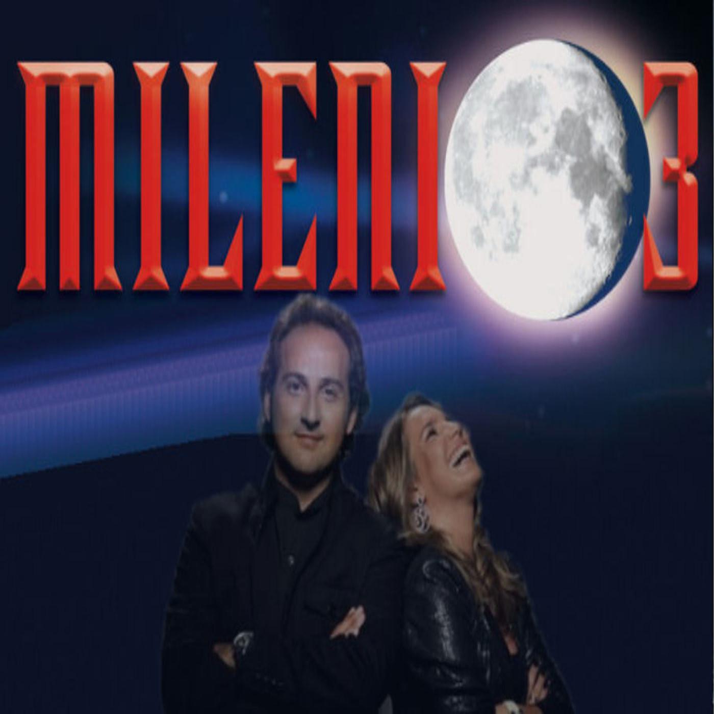 Escucha Milenio 3 (Programas 1-100) - iVoox