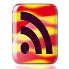 Podcast del Gobierno de Aragón