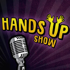 HANDS UP Show