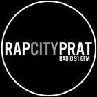 RapCityPrat_Radio