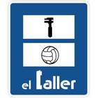 Anil los deja sin derbi #ElTaller 12/9/17