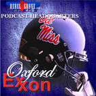 2/17/17: Todd Abernethy talks Ole Miss hoops and the shot 10 years ago