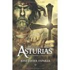 La Reconquista con José Javier Esparza