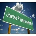 libertad financiera