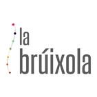 logo_biblio