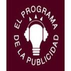 El Programa de la Publicidad