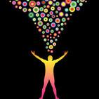Wayne Dyer - 101 Formas de Transformar tu Vida 1