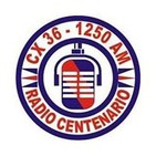 Ec. José Antonio Rocca 26/5/2017