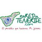 Podcast de enREDaTenerife