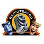 Podcast Radioteatro