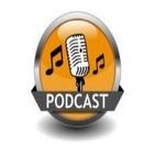 Podcast Audioexperiencias lectoras 2012-2013
