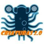 Criaturas 2.0