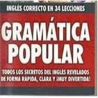 Curso de Inglés - 22 Preposiciones