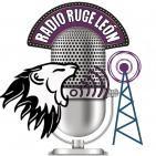Radio Ruge León