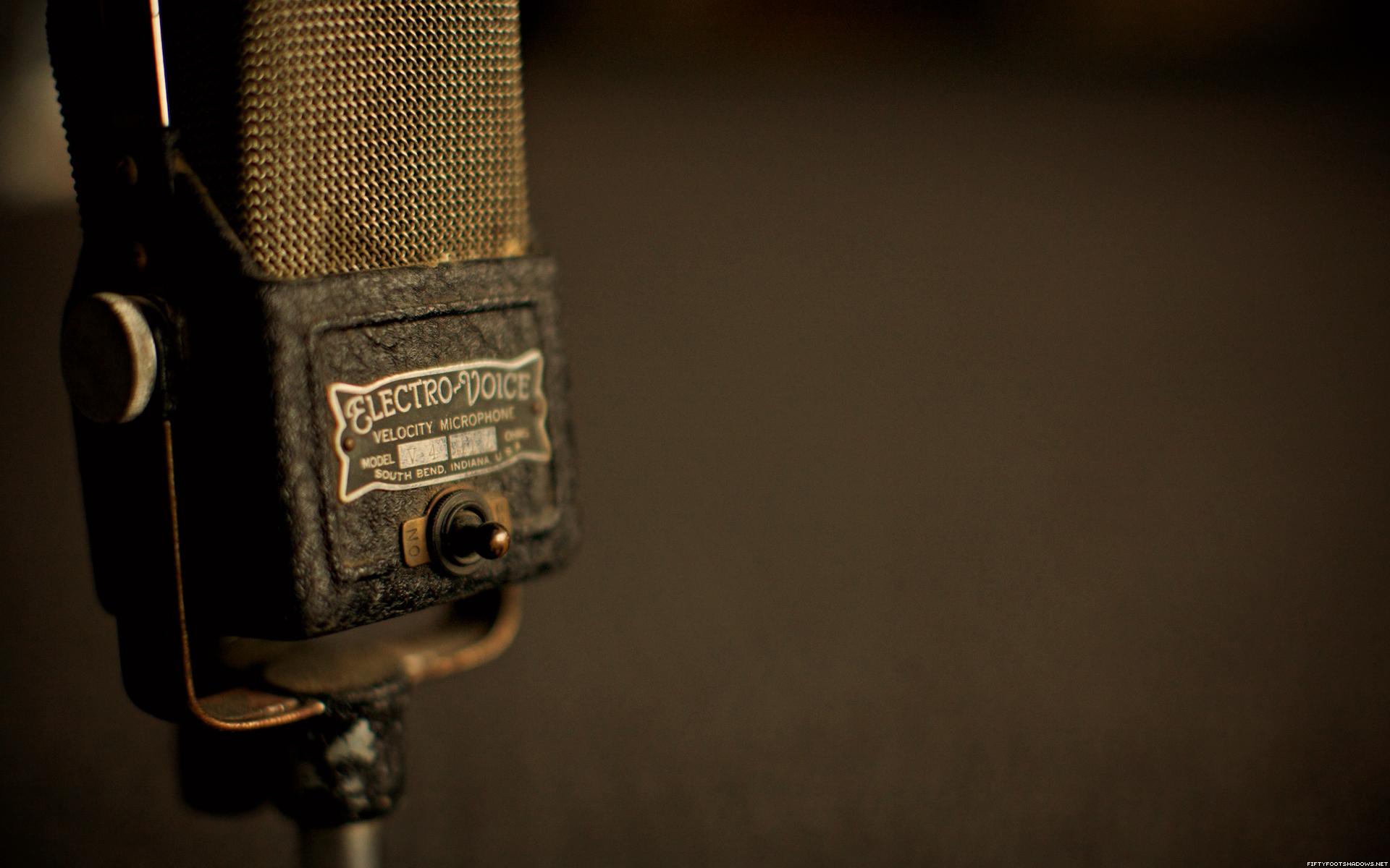 La Radio Más Fantástica