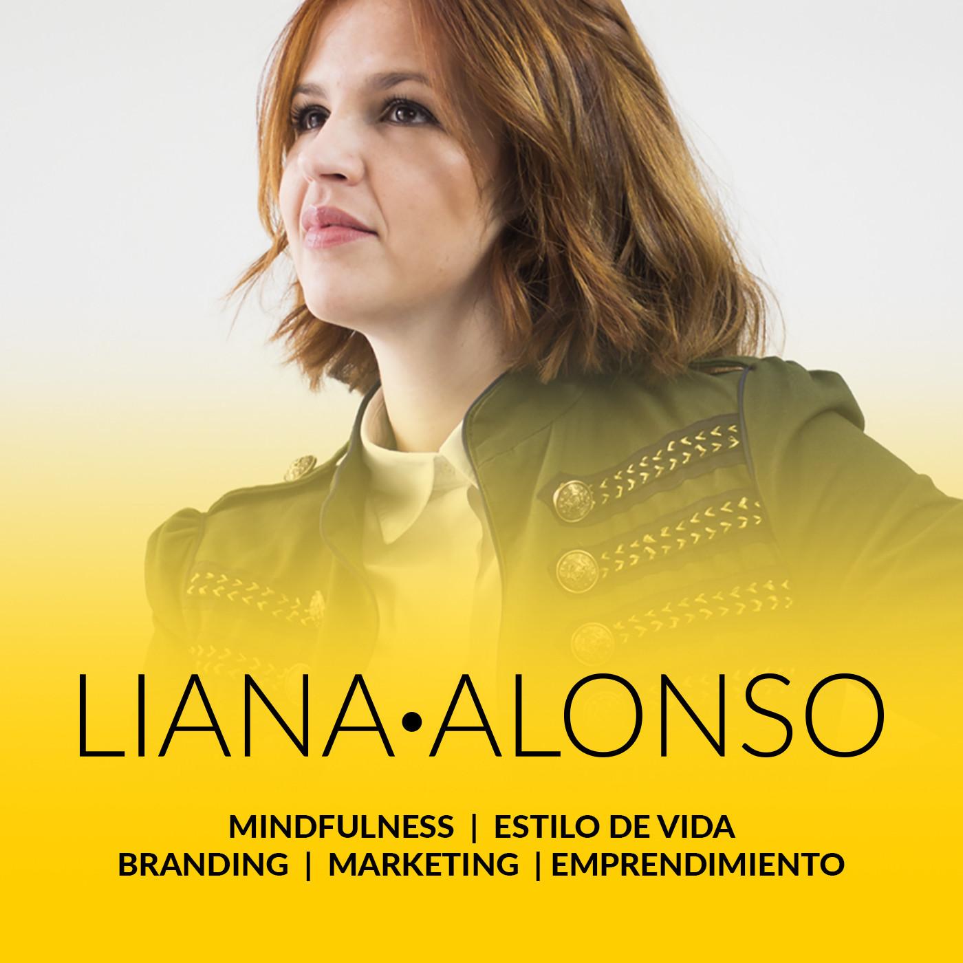 Marketing y comunicación para el éxito