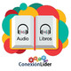 Conexión Audio Libros