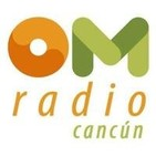Podcast de OmRadioCancun