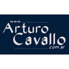 Pirulines de Arturo Cavallo, 03-03-15.