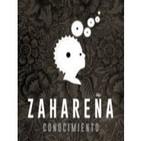 Zahareña en MQTD