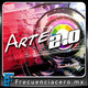 Arte 2.0