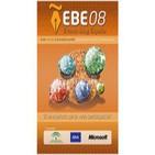 EBE 2008