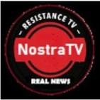 Anonymous news - resistence tv // europa al borde del colapso