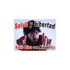 Salud y Libertad!