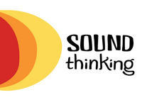 Sound Thinking: José Vargas