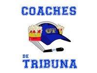 <![CDATA[Coachcast Coaches de Tribuna]]>