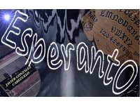 Podcast ESPERANTO RADIO