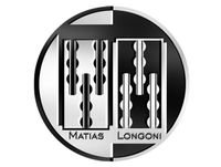 <![CDATA[Matias Longoni (live) - Podcast #049]]>