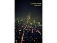 Podcast Rèquiem de LOS MUERTOS, de Jorge Carrión