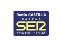 Radio Castilla Cadena Ser Burgos