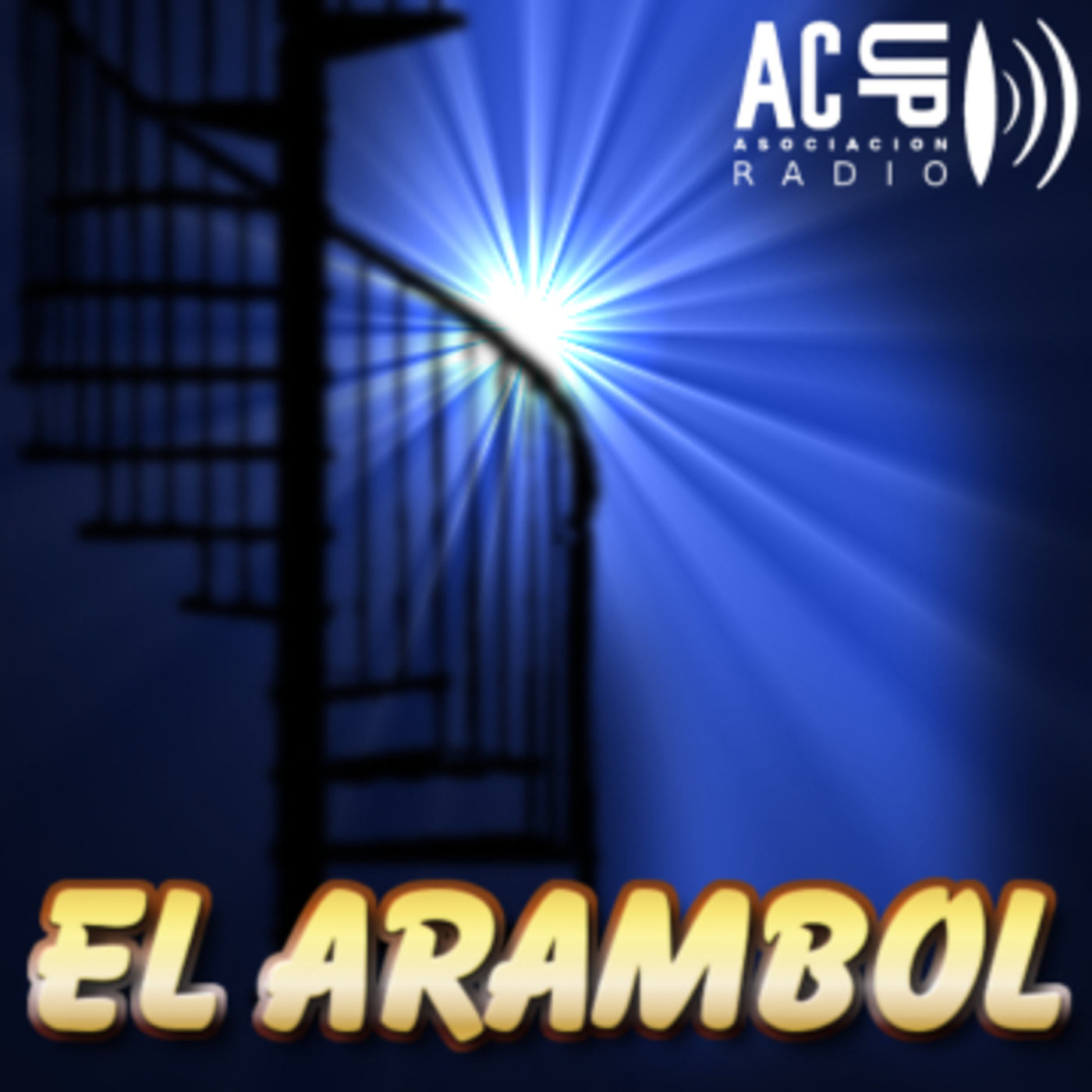 Crónica JPOD 2015 Zaragoza - El Arambol