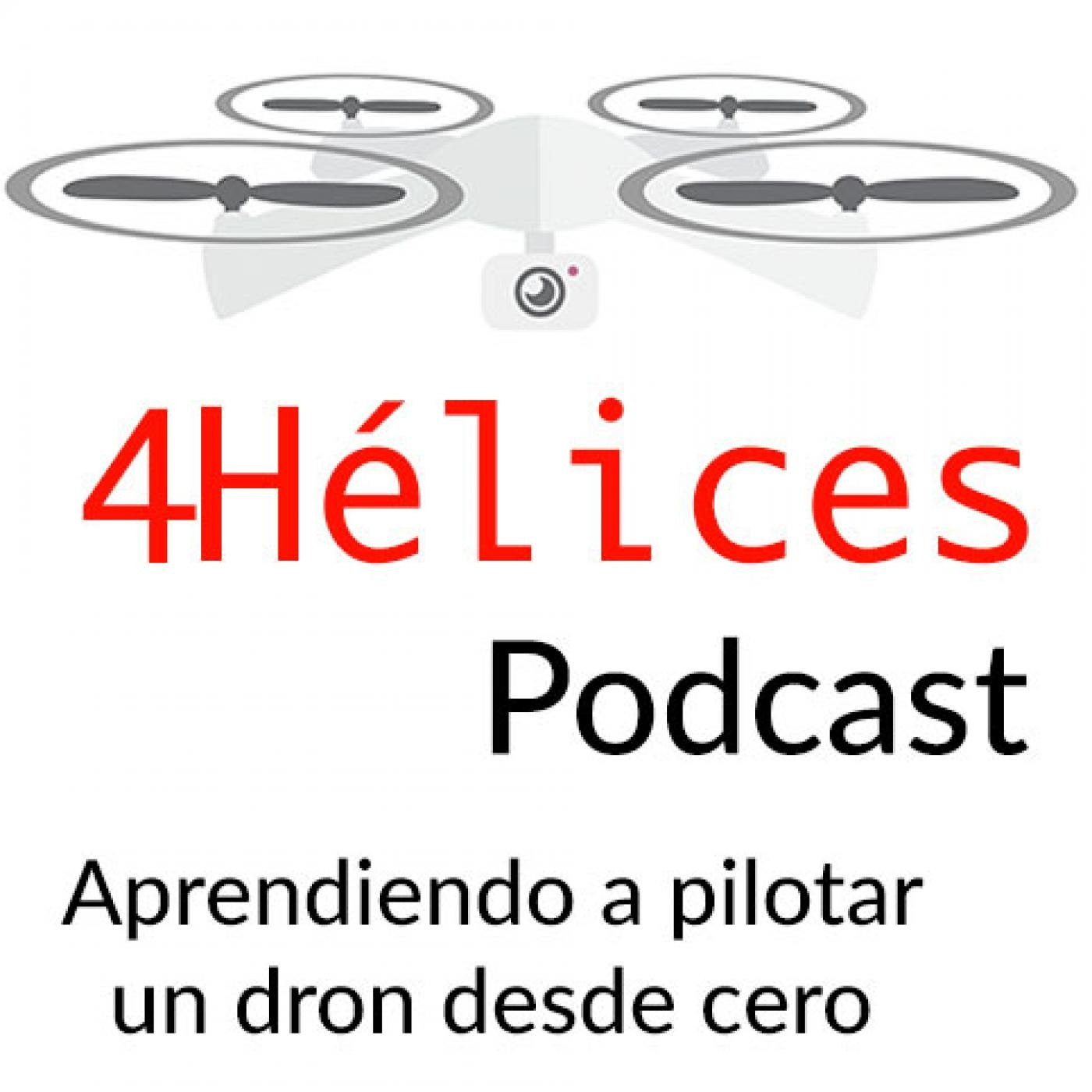 <![CDATA[4Hélices podcast]]>