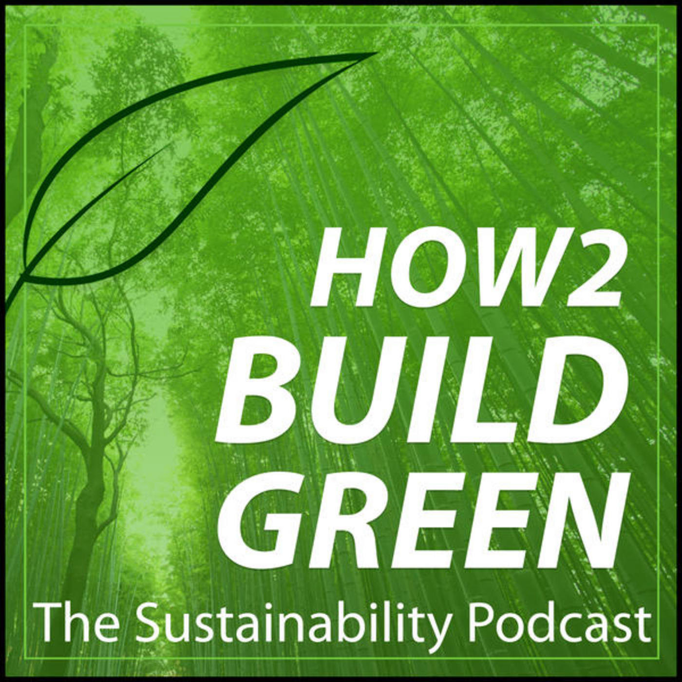 Off grid home design en how 2 build green the for Off the grid sustainable green home plans